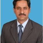 Wajih Wajih ul Hassan Malik