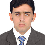 Syed Waseem's avatar