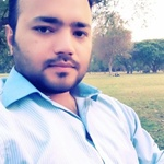Hassam Ali