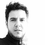 Mohamed Souliman