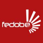 Fedobe S.