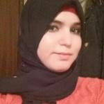 Amira E.