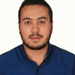 Abdelrahman R.'s avatar