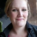 Lauren P.'s avatar