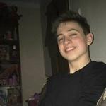 Bartek's avatar