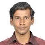 Sakthi R.