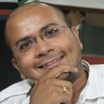 Bhavik V.