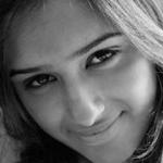 Farzana G.