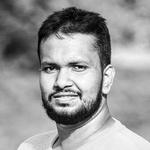 Dasun T.'s avatar