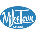 MikeToon Studio