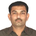 Shariq K.