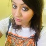 Gargi K.'s avatar