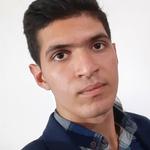 Kamal D.'s avatar