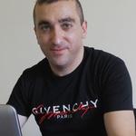 David M.'s avatar
