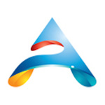 App Technologies