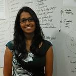 Preethi G.