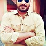 Jahanzeb M.