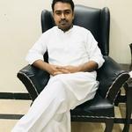 Rana Irfan S.