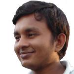 Md Ashikur