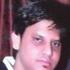 Suresh J.