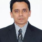 Abm Shahinul