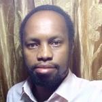 HASSAN K.'s avatar