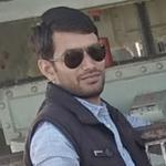 Bhagu's avatar