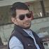 Bhagu R.