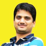 Suresh K.'s avatar
