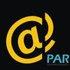 PAR-Technologies :.