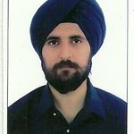 Inderdeep Singh K.