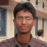 Md. Sakib Al M.