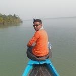 Md.Akash