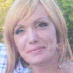 Danijela E.