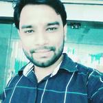 Manish C.
