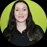 Ana D.'s avatar