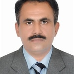 Zafar H.