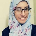 Ghalya's avatar