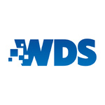 WD S.