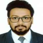 Abdur Rahaman P.