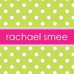 Rachael Smee