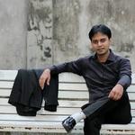 Sajjad Hossain