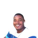 TERIUS JUNIOR's avatar