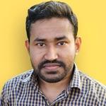Md Abdur's avatar