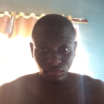 Adeoluwa A.