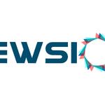 EWSI Services