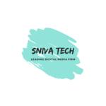 Sniva Tech