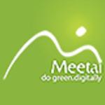 Meetai
