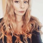 Sheri's avatar