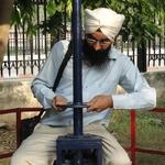 Surinder S.